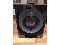 Nescafe Dolce Gusto Coffee Machine - Used 5 Times ONLY - Pods Thrown in Free!