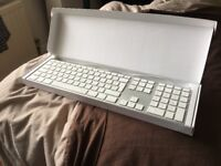 apple usb keyboard