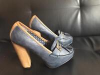Shoes 35 3uk