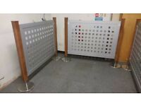Top Quality Partitioning For Sale