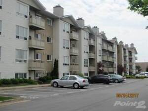 Condos for Sale in Roehampton, St. Catharines, Ontario $194,000