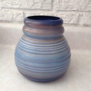 Antique Carlton Ware Vase