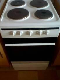 Amica oven bargain!