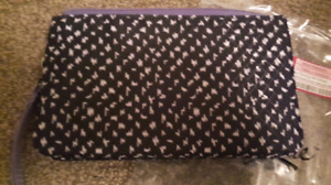 31 gifts Wristlet brand new