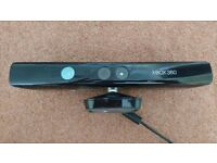 Xbox Kinect for 360