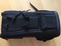 Tamrac 5793 Super Telephoto lens pack, great condition