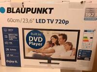 "Blaupunkt TV 60cm/22.6"" LED 720p"