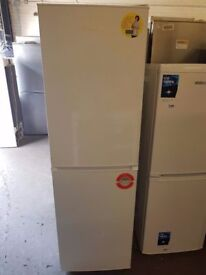 Dawoo Fridge Freezer (6 Month Warranty)