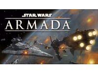 Star Wars Armada - 25% OFF!