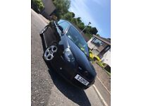 Volkswagen Polo GTI 9N3, Coilovers, Induction Kit, June MOT
