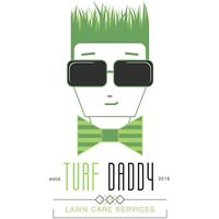 Spruce Grove Lawn Care Service: Turf Daddy Lawn Care Services