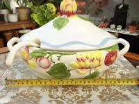 Vintage Casserole Dish/Pot by Mary Ann Baker Casual Dining