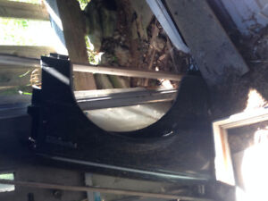 Ford Ranger Fenders 1998?