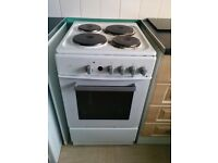 Electric Cooker £40