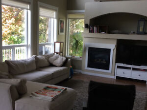 Four bedroom home for sale in Salmon Arm