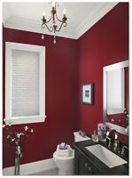 YOUR CORNWALL PRO PAINTER - RESIDENTIAL PAINTING EXPERTISE