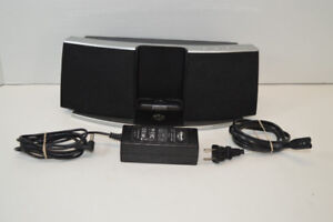 Klipsch iGroove SXT Speaker System for iPhone and iPod