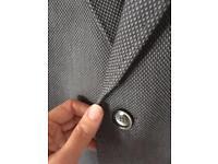 NEW Moder men's Slim Fit Jacket.