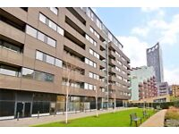 Elephant and Castle SE17. Large, Light & Luxurious 2 Bed 2 Bath Flat with Balcony in New Build