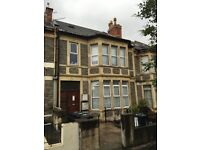 3 bed maisonette for rent in Ashley down