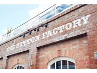 Chef de Partie for The Button Factory needed
