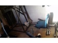 COMERCIAL-LEG-PRESS-GLOBAL-GYM-250-KG-STACK-FITNESS-HOME-GYM