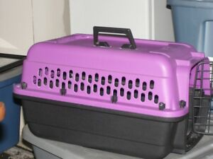 Great Choice Pet Carrier