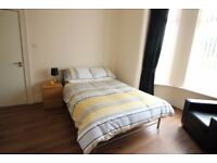 ***FIRST MONTHS RENT HALF PRICE*** DOUBLE ROOM AVAILABLE IN BOOTLE