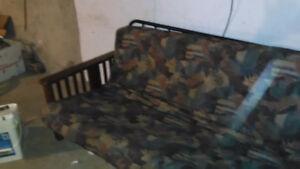 Furniture multi item