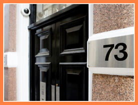 Serviced Offices in * Mansion House-EC4M * Office Space To Rent