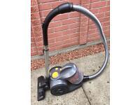 VAX - spare vacuum cleaner