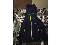 Rab Exodus Jacket for sale  Warwickshire