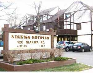 Large town home in St. Vital a perfect fit for you