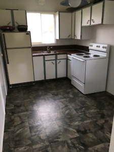 House for Rent  306-940-4485