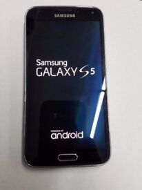 Samsung Galaxy S5 | Unlocked | 16GB