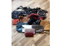 Bags £5.00 for all!!!!