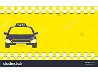 AIRPORT TAXI TRANSPORT