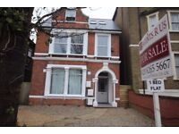 Superb 1 Bedroom Flat For Sale In Penge, SE20