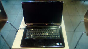 Dell inspiron needs inside screen cover + extras