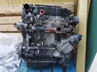 ENGINE PARTS 1.6 HDI 90BHP CITROEN PEUGEOT FORD MINI VOLVO