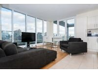 LUXURY PENTHOUSE 2 BED 2 BATH GOOCH HOUSE W6 HAMMERSMITH RAVENSCOURT PARK GOLDHAWK ROAD STAMFORD