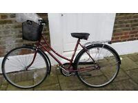 Classic / Vintage Bike For Sale