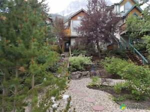 $619,000 - Bi-Level for sale in Canmore