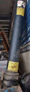 Cylindre hydraulique Mailloth