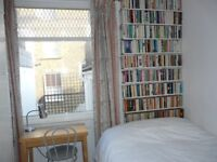 vacant portobello road notting hill w11 houseshare 4 1 non-smoking person £250 per week inc bills