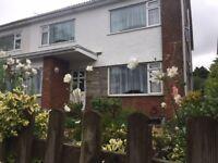 House for Sale, 57A Bishopston Road, Bishopston, Swansea, Gower.