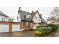 3 bed semi detached house needs some work ***reduced***