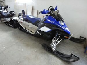 Amazing deal on like new Sled!