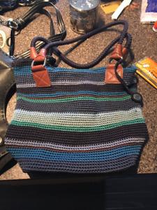 Sac purse