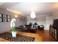 Fantastic 2 bedroom flat in Mitcham, CR4!